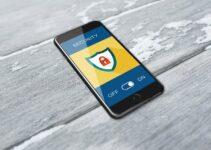 5 Aplikasi Keamanan Terbaik untuk Kebutuhan Traveling