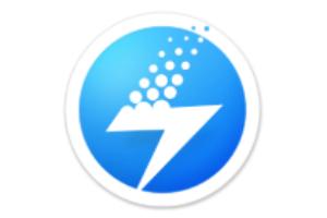 Baidu PC Faster Free Download Windows