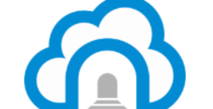 Bitvise SSH Client Free Download Windows