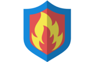Download Free Firewall for Windows