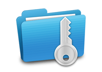 Download Revealer Keylogger for Windows