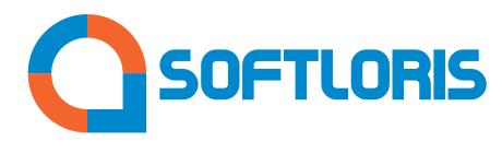 SoftLoris