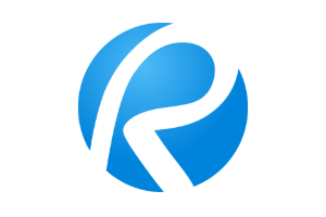 Download Bluebeam Revu for Windows
