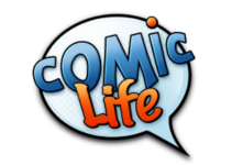 Download Comic Life for Windows