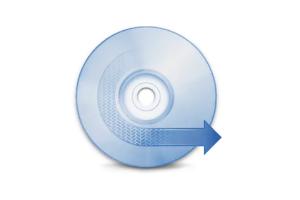 Download EZ CD Audio Converter