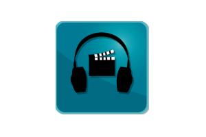 Download Mobile Media Converter