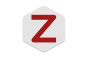 Download Zotero for Windows