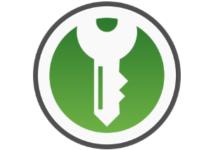 Download KeePassXC for Windows