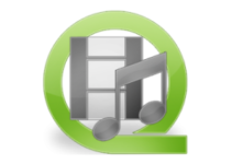 Download QWinFF for Windows