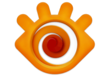 Download XnViewMP for Windows