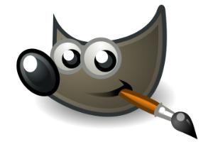 Download GIMP for Windows