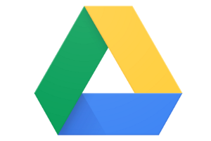 Download Google Drive for Windows