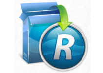 Download Revo Uninstaller for Windows