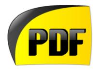 Download Sumatra PDF for Windows