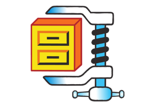 Download WinZip for Windows